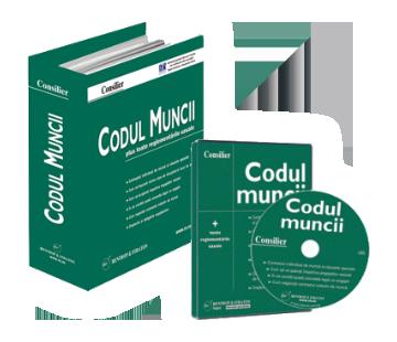ConsilierCodulMuncii.ro